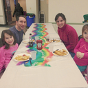 Fish & Chips Dinner, March 18, 2014 photo album thumbnail 3